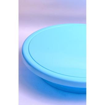 https://id-live-02.slatic.net/p/3/meja-putar-dekorasi-cake-cake-tray-rotary-lazy-susan-1517380015-87354458-425ca0c57ebb5afcd8b956a58d425243-product.jpg