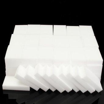 harga spesifikasi 10 pieces practical kitchen scouring pads