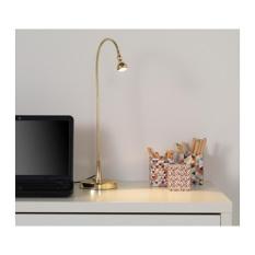 Berapa Harga Lampu Meja Foldable Led 350lux White Dan Kelebihan Source Jangan menunggu