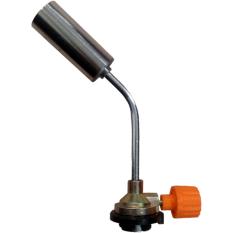 Perkakas Nankai Gas Torch - Kepala Korek Api Tabung Gas KT 840 - Perkakas Tool
