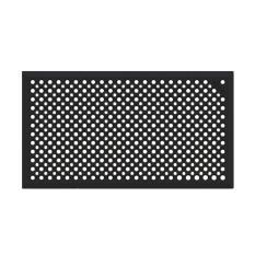 150 Karpet Vario 125 LED Gookem Bordes Alas Kaki Rubber. Source ·