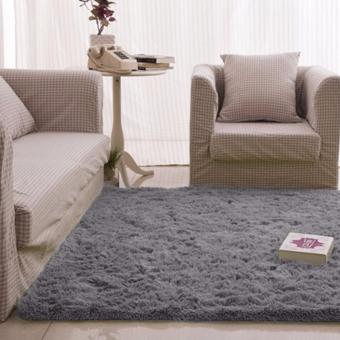 ... Rumah lantai kamar tidur tikar (Abu-abu) - (membeli 1 mendapatkan 1 ...