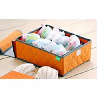 Sakura Underwear Storage Box ...