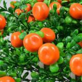 ... SangAdam - Bunga Buah-hiasan ruang tamu dan kantor-bunga palsu-bunga  artifisial 1b4b85a86e