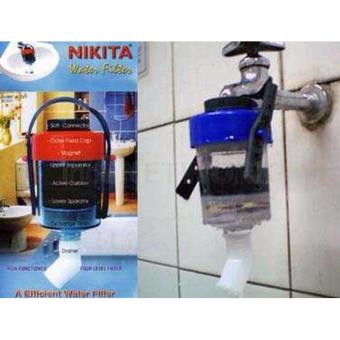 Saringan Air Filter kran air - Water Filter