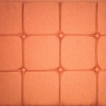 ... Saveland Kasur Busa Ultra Super Rebounded (20 Cm) Size 120 x 200 HB Sydney