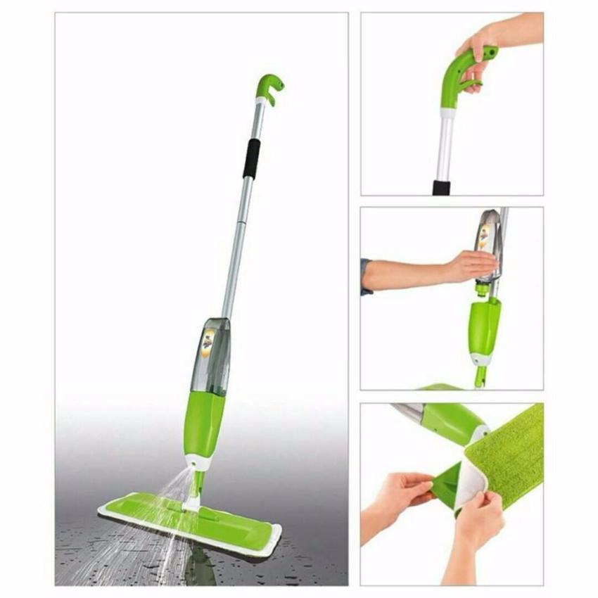 Jual Spray Mop