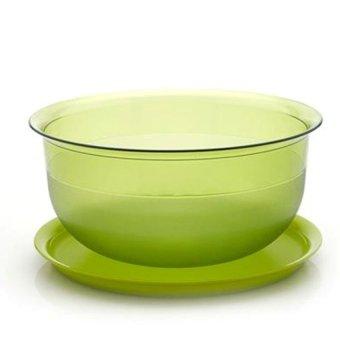 BELI SEKARANG Tupperware Table Collection 1L 1 Pcs - Hijau Klik di sini !!!