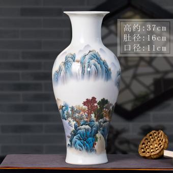 Dalam Ruang Menggantung Transparan Gelas Vas Bunga. Source · Yang modern beruntung bambu besar vas bunga