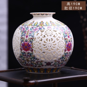 Fitur Biru Dan Putih Keramik Persegi Panjang Datar Tatakan Dan Harga ... b216880646