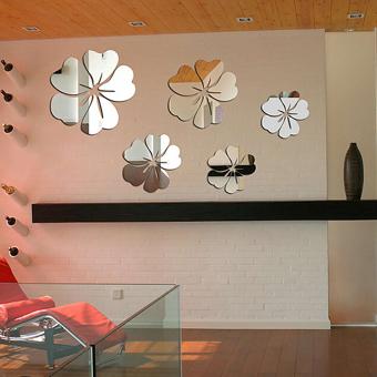 Home · Dapat Dilepas Minyak Bukti Dapur Seni Mural Wall Stiker Vinyl Dan Stiker Dekorasi Kamar