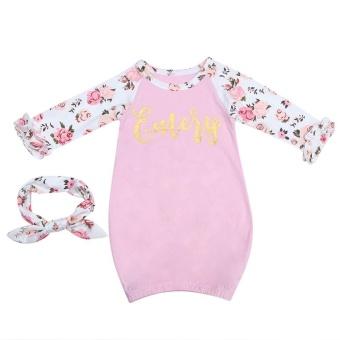 Jumpsuit baju monyet Lucu segitiga celana. Source · 2 Pcs Bayi Bayi .