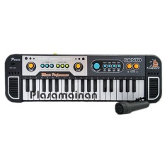 AA Toys Canto 37 Keys Electronic Keyboard HL-3705 Mainan Piano