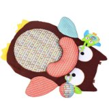 Baby Play Mat Aktif Mats Children Crawling Baby Game Pad Toy Game Blanket Pad Kasur ...