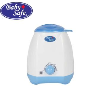 Baby Safe Lb 215 Milk And Food Warmer