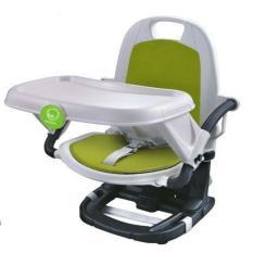 Baby Bather Kursi Mandi Lipat bayi Hijau Source Jual Beli Babyelle Fold Up .
