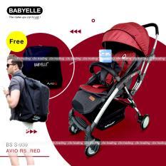 Kursi Santai Bayi / Mastela Fold Up Infant Seat. Rp208.980. Rp243.