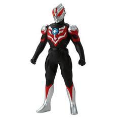 Bandai Ultra Hero Orb 04 Ultraman Orb Thunder Brester