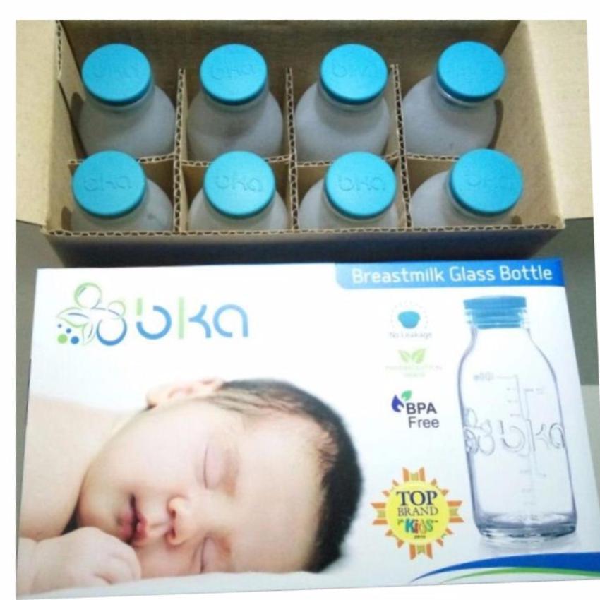 ... Dodo Botol Susu Inova 250 Ml Motif Pink Sheep Free Regulator Harga Source Jual Mother &