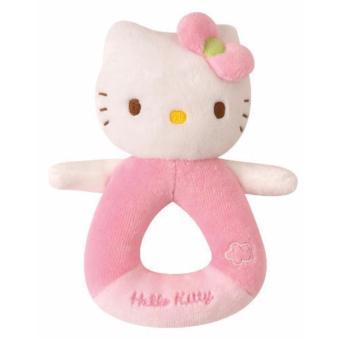 Boneka Kucing Bisa Bicara - Referensi Daftar Harga Terbaru Indonesia 791d8b90cd