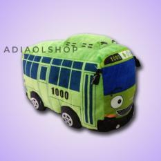 Boneka Tayo Little Bus Ukuran XL 40 cm (Besar) High QualityIDR69999. Rp  69.999 8de845804f