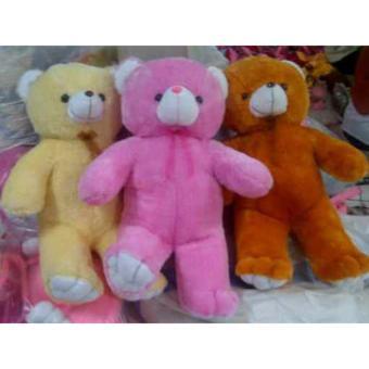 boneka teddy bear 80Cm