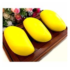 Bos Online Squishy Mango 8cm - Slow Rising