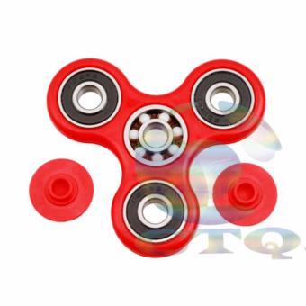 Mainan Spinner Tangan Penghilang Kebiasan Buruk ...