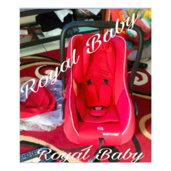 Car Seat Baby Does Carrier CH_402