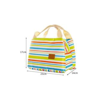COLLER BAG MODEL RESLETING FREE 2 PCS JELLY ICE