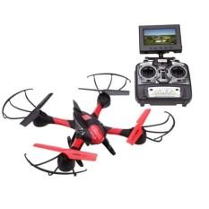 Drone Murah Keren Dengan Camera Dan Monitor SKY HAWKEYE 1315S
