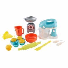 ELC Baking Set