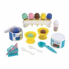 ELC Ice Cream Set