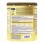 Enfamil A+ 1 Susu Bayi Smart Lock Tub - Plain - 800 gr
