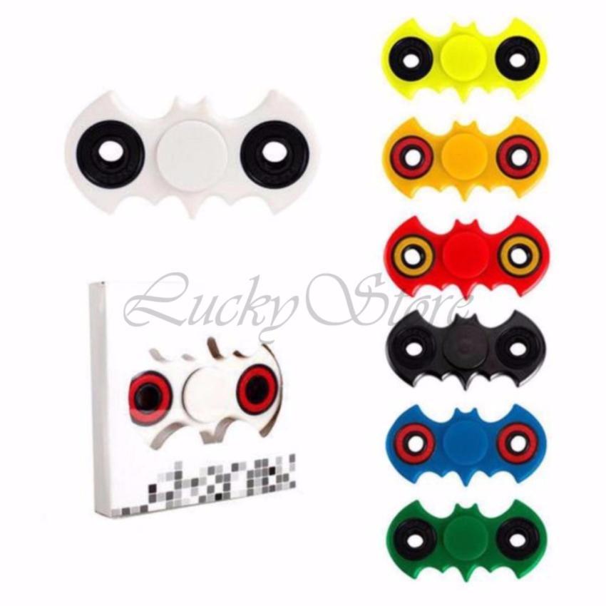 ... Spinner Tangan Penghilang Kebiasan Buruk. Source · Hand Toys Focus Games / Mainan Spiner. Source · Jual 1 pcs .