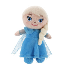 Frozen Plush Elsa 8 inch