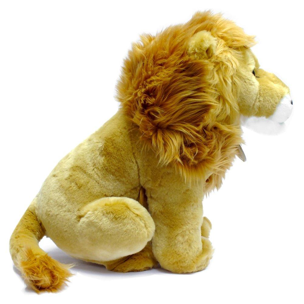 Pencari Harga Galeri Boneka Boneka Singa Pencarian Termurah