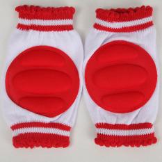 ... pelindung anti slip bantalan lutut abu abu gelap. Rp34. Source · GDS 1 Pair Bayi Anak-anak Bayi Keselamatan Protector Merangkak Siku Cushiontoddlers