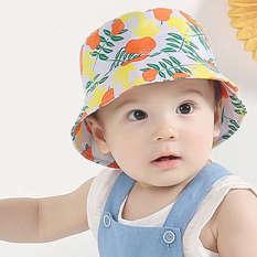 Laki Oh Anak Perempuan Baru Lahir Beanie Topi . Source · GDS Musim .