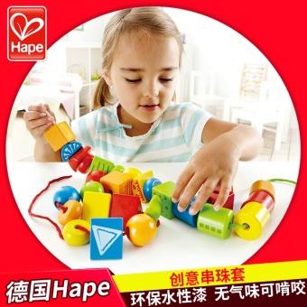 Flash Sale Hape anak anak besar memakai manik-manik di sekitar manik-manik di