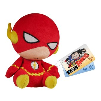 Harga Funko The Flash - Flash - Mopeez - 5888
