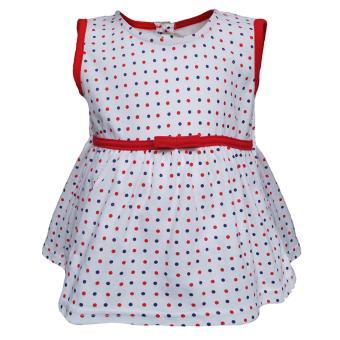 Kiddy Baby Gift Set Baby Boy 11161 Biru New Set Pakaian Bayi Laki Source · Harga