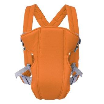 Polisport Baby Carrier Bilby Junior Front Cream Daftar Update Source · Newborn Infant Baby Carrier Backpack