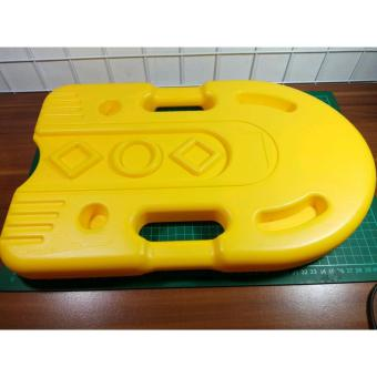 Harga Toys Empire-Papan Renang / Papan Renang Stamina / Swimming Board