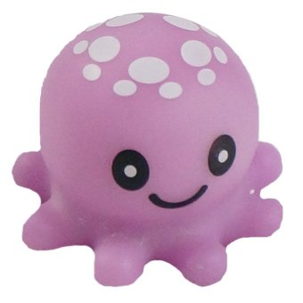 Harga Sud-z Buddy Soap Toy Ophelia Octopus