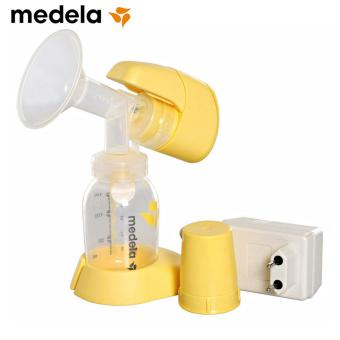 Harga Medela Single Mini Electric Breast Pump