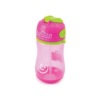 Harga Trunki Drinks Bottle
