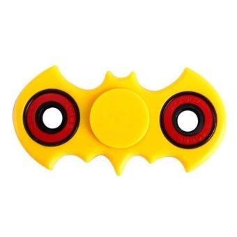 Spek Dan Harga Angel Powerbank Pokeball Powerbank Black 10000mah Source · Fidget Spinner Batman Random