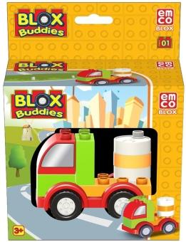Emco Blox Buddies-1