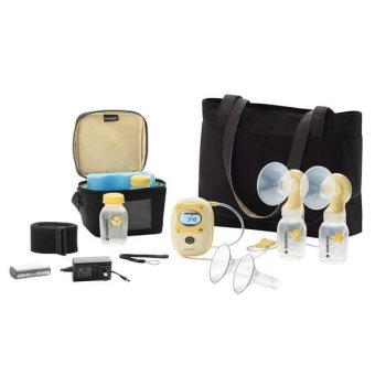 Harga Medela Freestyle Breastpump